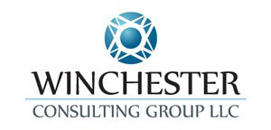 Winchester Consulting Group, LLC